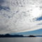 Five days of lovely anchorages and interesting hikes and excursions - Prince William Sound